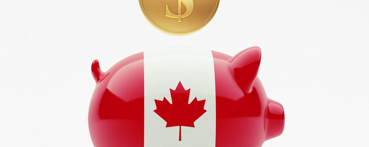 加拿大支付个人税 枫帆会计事务所 - 您生意的好助手